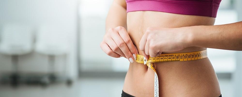 Comment éliminer la graisse abdominale? Quelques astuces et exercices