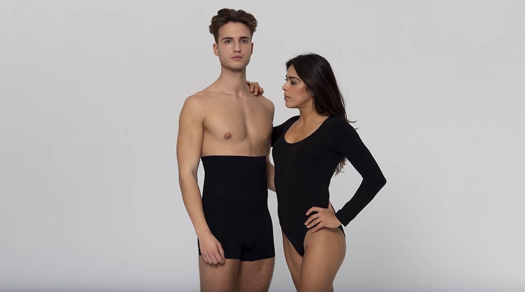 Dorlotez votre peau avec la technologie Emana de Lipotherm